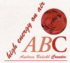 ABC Company – Andrea Brückl – copyright by Werbeagentur www.hassijun.com