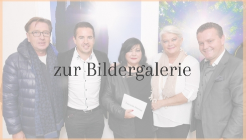 ABC Company - Andrea Brückl